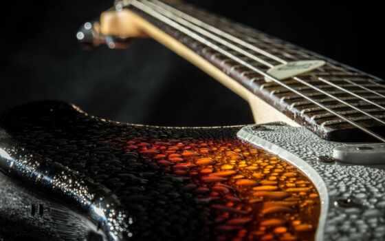 музыка, rock