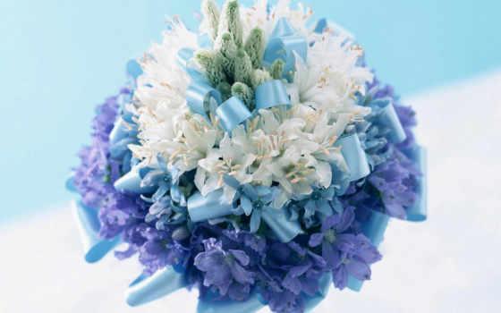 wedding, цветы