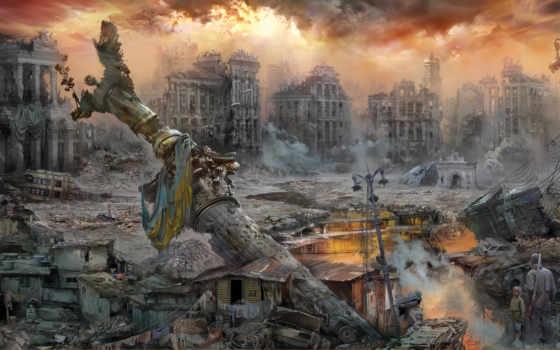 россия, войны, ukraine