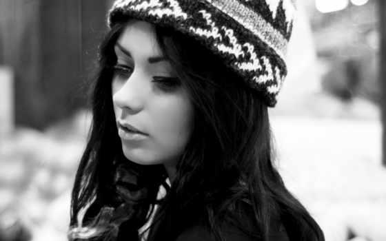 девушка, нечто, сердце, холод, lx, than, взгляд, danielle, лицо,
