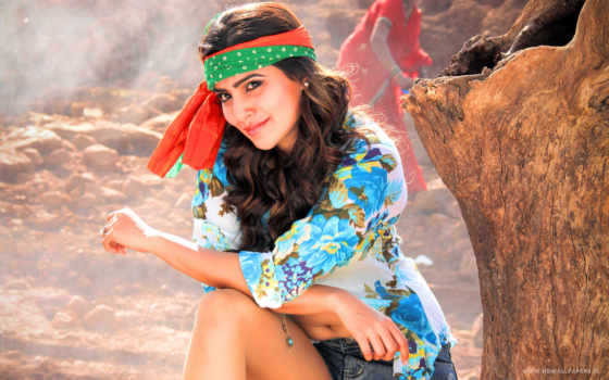 samantha, anjaan, hot, latest, surya, photoshoot,