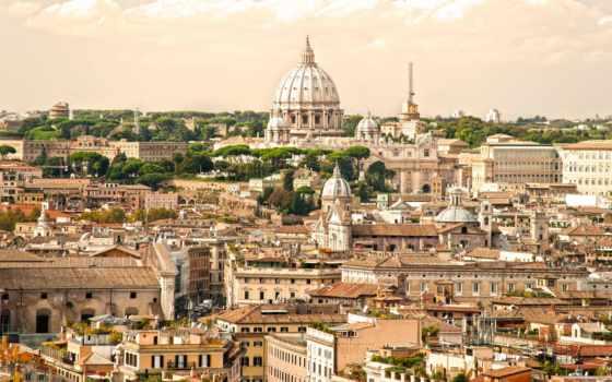 rom, vatican, рим, eur, запчасти, money, turp, lidojums, tikai, rima,