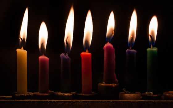 hanukkah, sober, holidays, огни, во, forward, are,