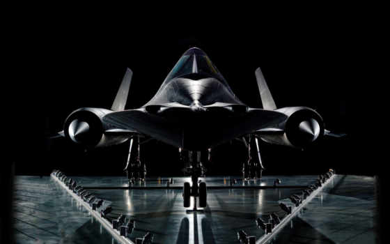 sr, blackbird, самолёт, lockheed, сверхзвуковой, pack,