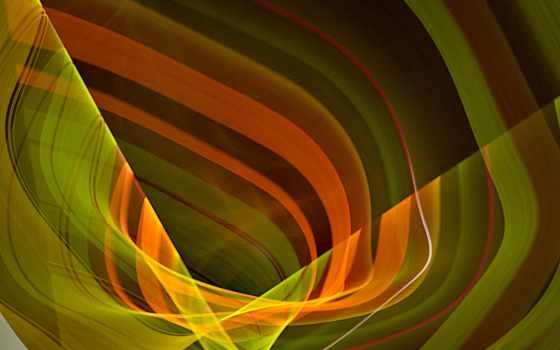 rays, desktop, торнадо, свет, images, том, фон,