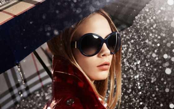 очки, солнцезащитные, принадлежность, очков, но, зимой, они,
