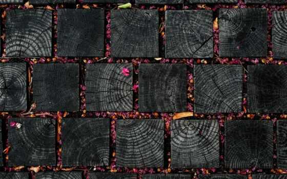 текстура, pattern, square, design, cloth, kartinika, free, шерсть, штучка, wooden