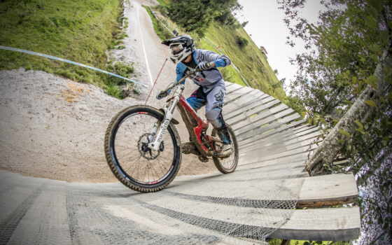 велосипед, доски, спорт