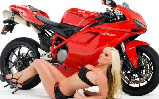 ducati, мото, мотоцикл