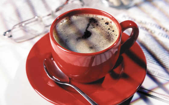 coffee, cup Фон № 97307 разрешение 1920x1200