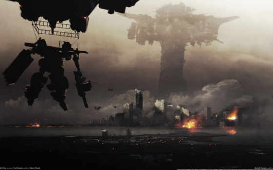 core, armored, verdict, день,