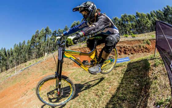 спорт, bike, страница