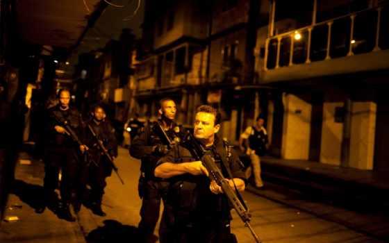 brazil, rio, спец, forces, police, elite, подразделение, janeiro, магазин,