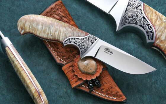 оружие, нож, холодное, ножи, collector, оружия, glass,