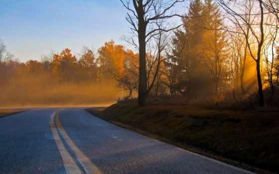 ка, garmi, mausam, house, shayari, хороший, утро, trees, www, images,