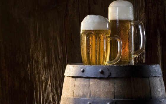 день, патрик, пиво, bock, brewery, ale, pinterest, desktop,