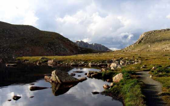 природа, landscape, гора, friulus, испания, japanese, venezia, скалистый, giulia, sfondo