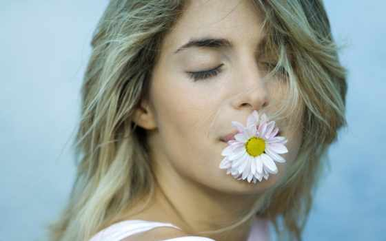 cvety, рту, цветком, свою, mat, этим, цветок, кормила, нояб, liza,