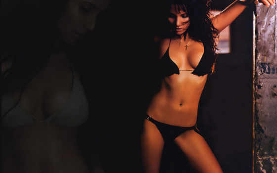 lakshmi, padma, изображение, uploaded, девушек, size, matthew, красивых,