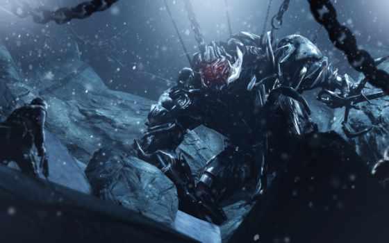 transformers, megatron, decepticon, robot, трансформеры, военные, льды,