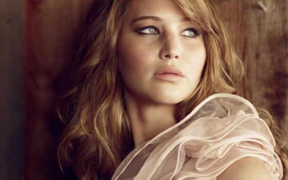 сексуальные, но, сексуальных, самых, актрисы, молодой, своей, внешностью, актрис, привлекающие,