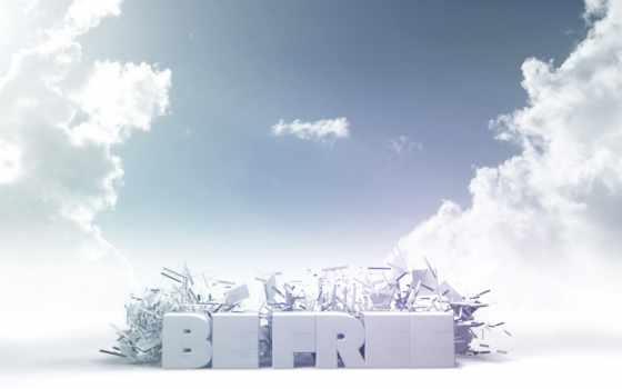 небо, голубой, облака, белый, смотрите, солнечное, desktop, bodrum,