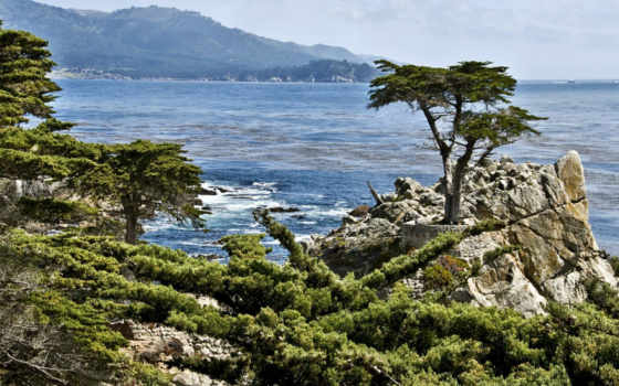 кипр, lone, руб, заказать, luxury, escapes, ir, california,