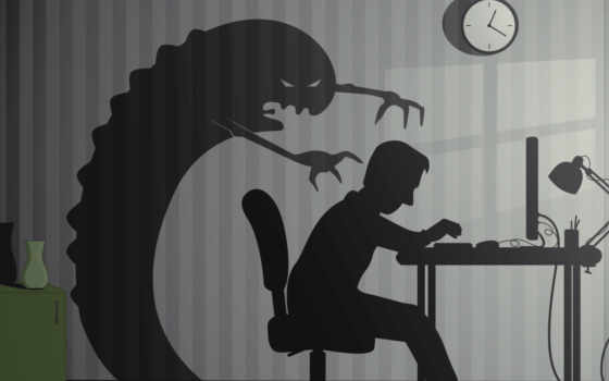 shadow, мужчина, часы