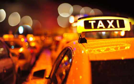 taxi, город, services, таксист,