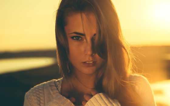 derengowski, lukasz, portrait, фотограф, this, девушка, глаза, women,