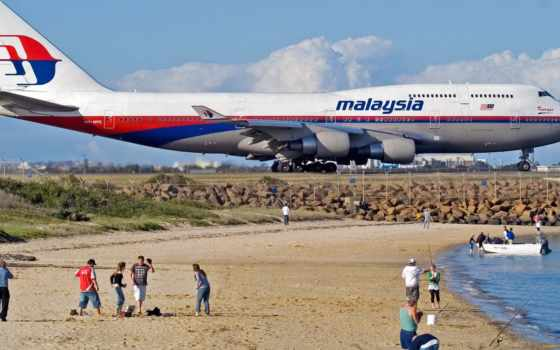 malaysia, airlines, mh, kuala, boeing, malaysian, that, полет,