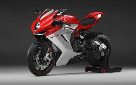 agusta, new, мотоцикл, plan, timur