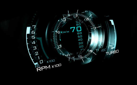 abstract, wallpaper, wallpapers, aero, speedometer, saab, concept, best, hd, спидометр,