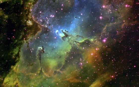творения, столпы, away, space, nebula, far, galaxy, чтобы, орла, background, you, hubble, световых, тысяч, that, stars, находится, найти, других, отсюда, лет, телескопа, войдите, зарегистрируйтесь, ва