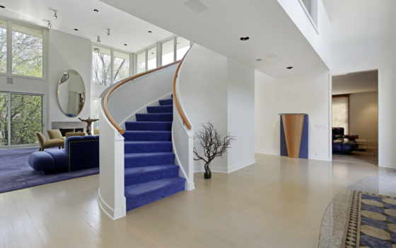 лестница, интерьер, дизайн, зеркало, escaleras, diseño, єр, кімнати, segundo, piso, para, internas, інтер, unas, fondox, идеи, строительстве, тема, новаторские, уникальные, этаж, xga, rating, второй,