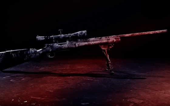 Оружие 21585