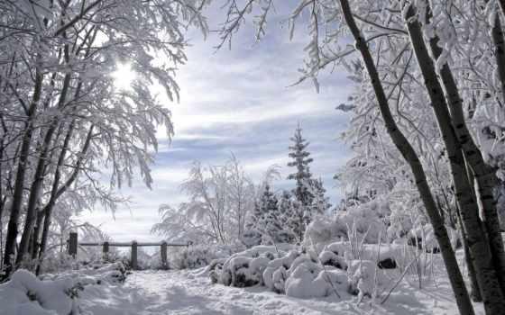 winter, россии, отдых, будет, зимой, зимы, года, нас, what,