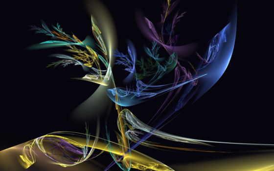 tapetes, tapety, everything, взгляд, намалевали, интересно, искусства, абстрактные,