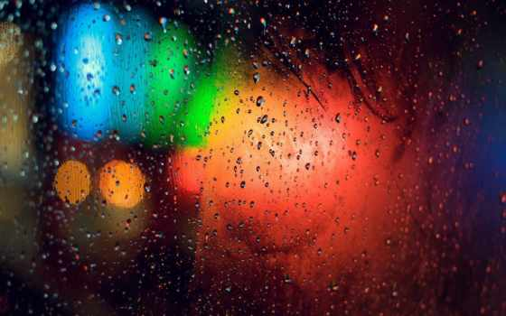 glass, free, окно, дождь, ultra, desktop,