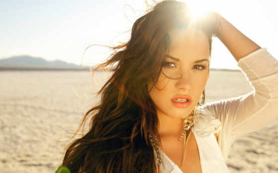 you, demi, lovato, queen, ре, like, happy, are,