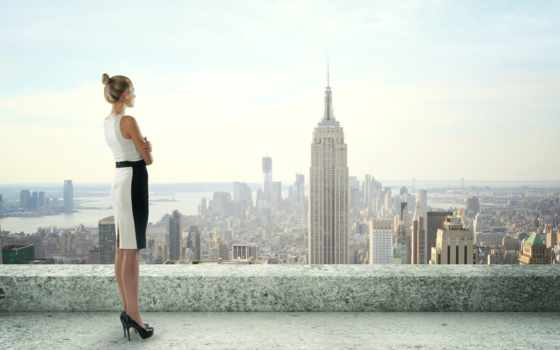 business, работы, abintegro