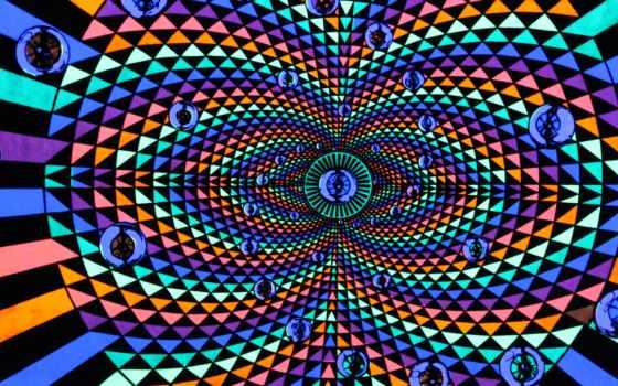 fractal, images, art, deetronic,