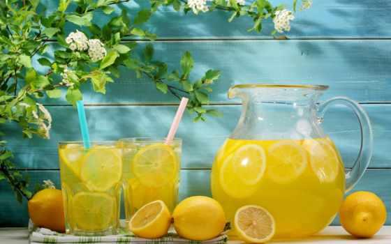 лимона, лимоном, water, juice, воду, воде, waters,