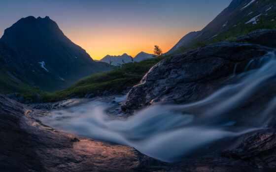 mount, scenery, гора, dark, природа, long, пожалуйста, enjoy, subscribe, sure