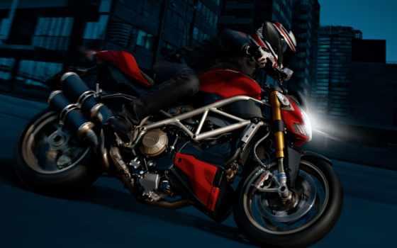 Мотоциклы 44413