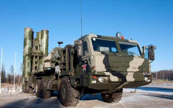 installation, военная, ракетные, ракетная, техника, мм, янв, установки, установкой, complex,