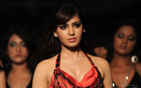 indian, samantha, desktop, girls, ruth,