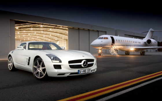 частное, реактивный, jets, charter, royce, rolls, more,