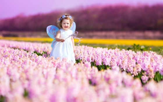 всем, улыбается, everything, найти, болен, цветком, потерял, дек, малыш,