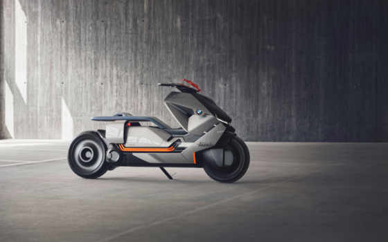 bmw, that, will, new, driving, techcrunch, свое,
